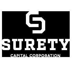 New-Surety-Logo-White