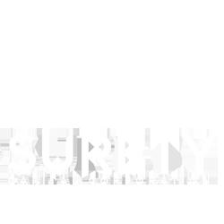New2-Surety-Logo-White